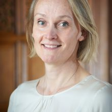 Lisa van Ginniken